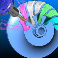 5-axis-cad-cam-software-machining
