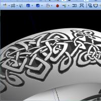 artistic-cad-cam-software