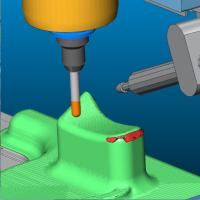 cad-cam-cnc-machine-simulation