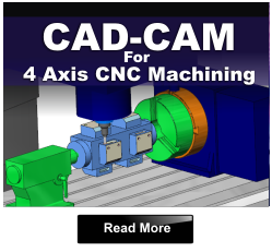 cad-cam-software-for-4-axis-cnc-machining