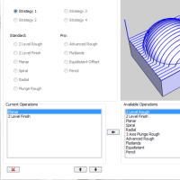 cad-cam-software-cnc-machining-wizard