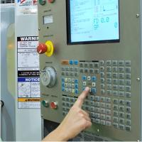 cnc-machine-controller